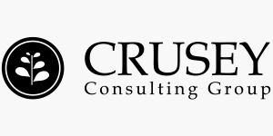 Consulting Firm in The Woodlands, Texas