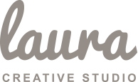 Laura Creative Studio