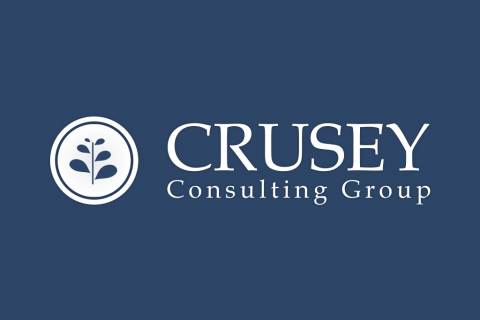 Crusey Consulting Group Logo