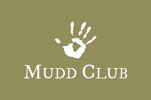 MUDD Club Logos