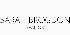 Keller Williams Real Estate Broker in Chattanooga