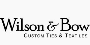 Custom Ties & Textiles in Chattanooga