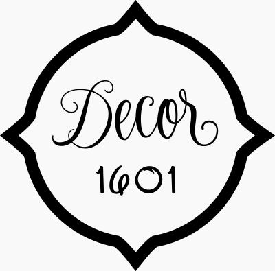Logo-400x395-graybg