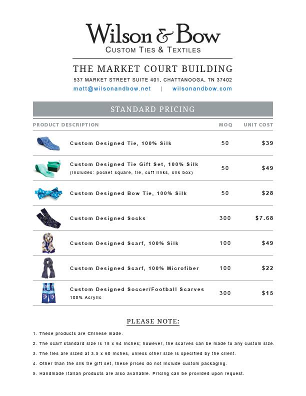 Pricing-Sheet-1