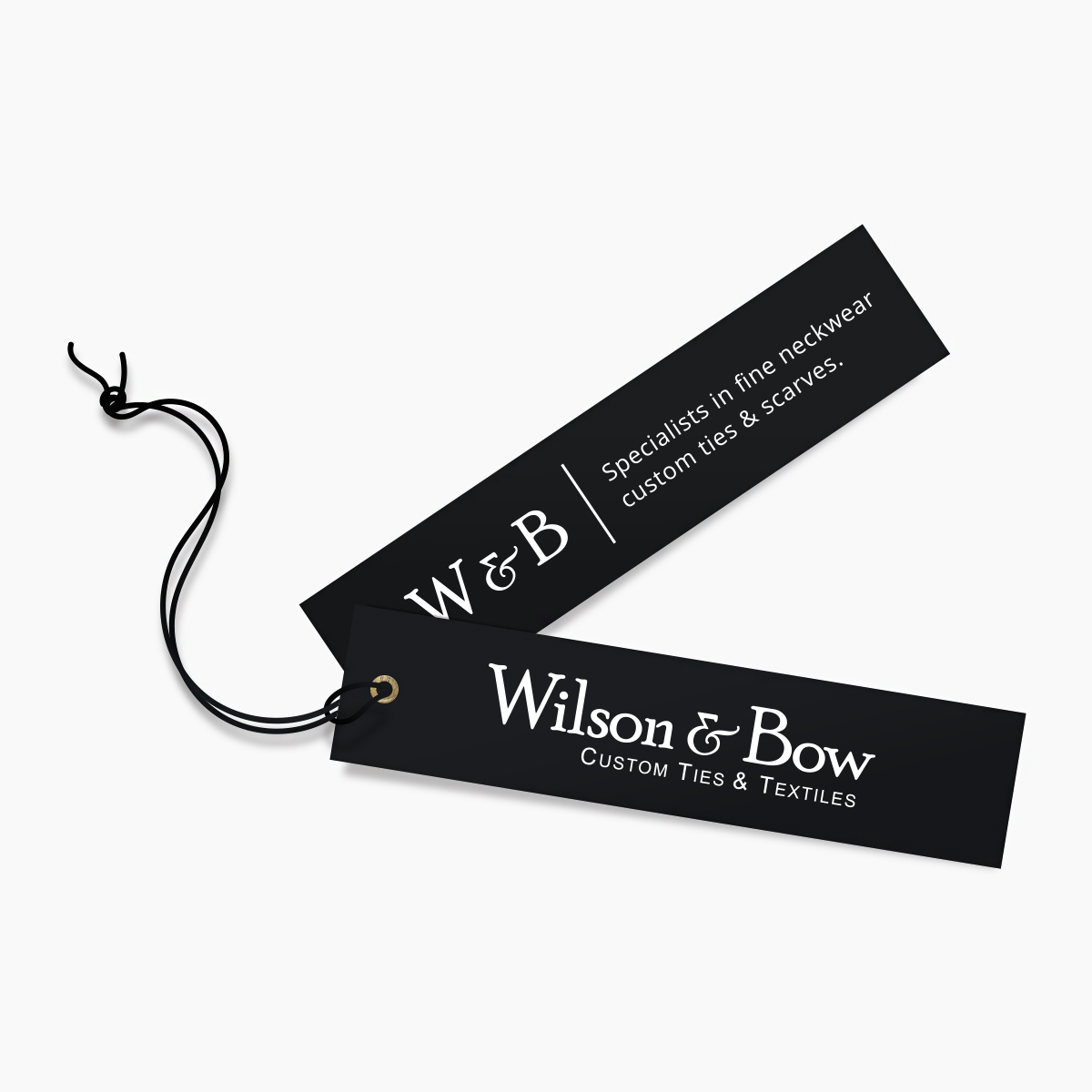 Product-Tags-1200x1200