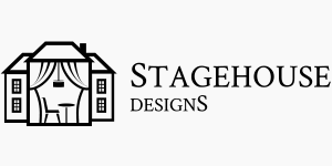 Home Staging & Interior Design in Chattanooga