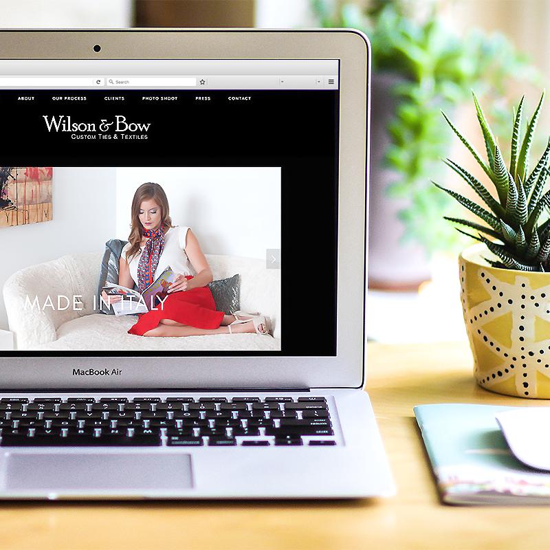 wb-website