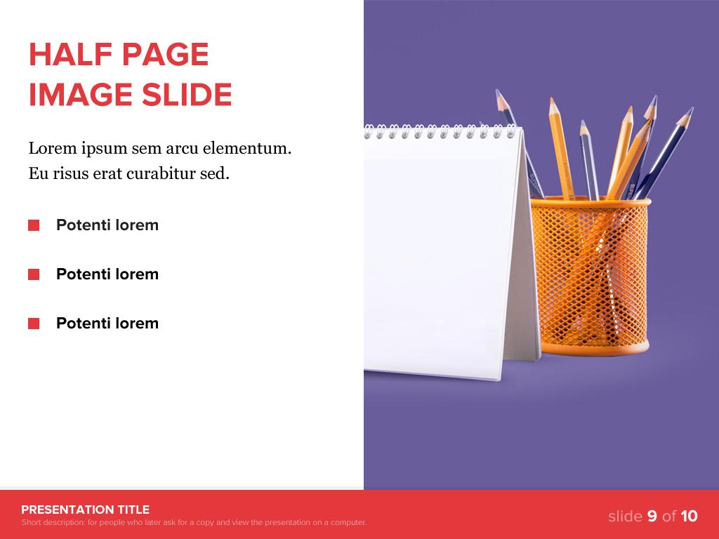 half-page-image-slide