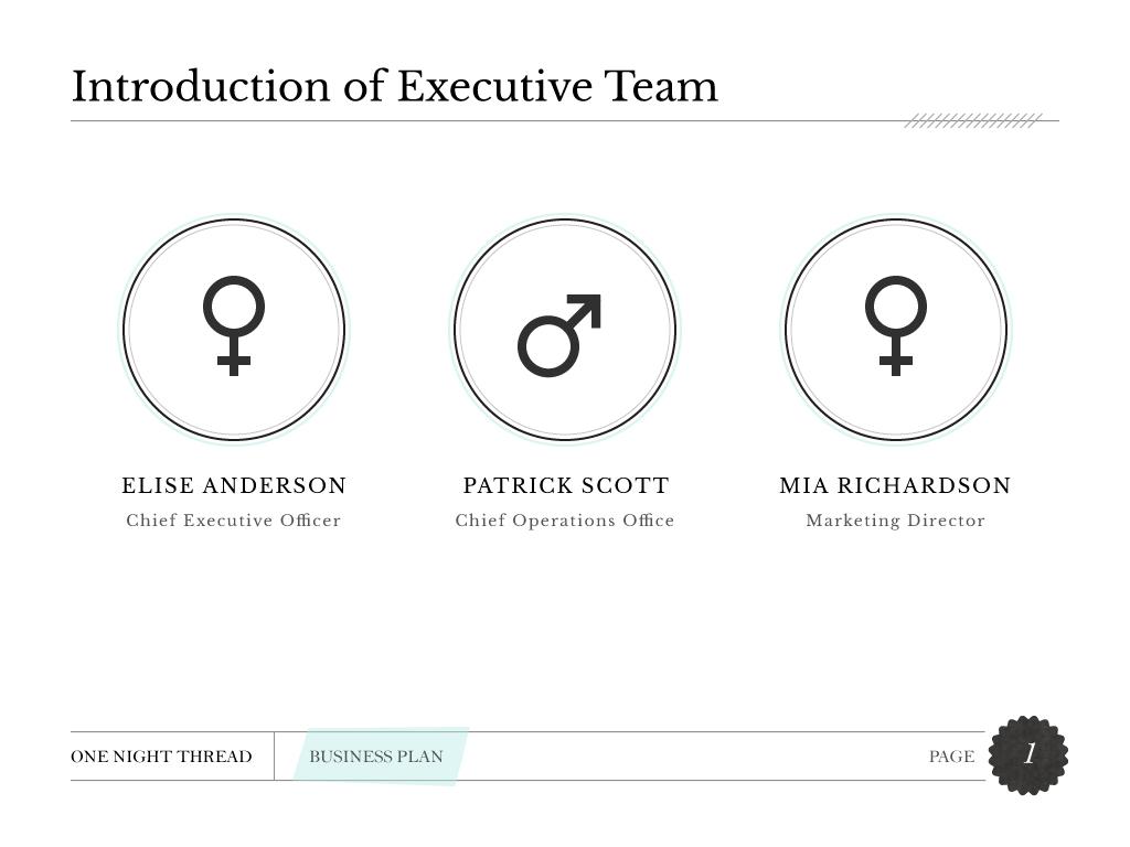 team-introduction