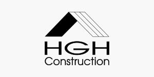 New Construction Homes & Renovations